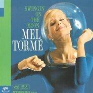 Mel Torme - Swingin' on the Moon