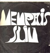 Memphis Slim - 1940-1941