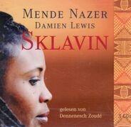 Mende Nazer / Damien Lewis - Sklaven