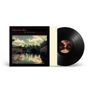Mercury Rev - Bobby.. -Download-