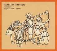 Meridian Brothers - Devocion(Works 2005-2011)