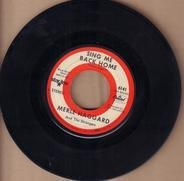 Merle Haggard And The Strangers - Sing Me Back Home / Legend Of Bonnie And Clyde