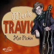 Merle Travis - Hot Pickin'