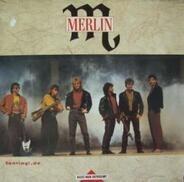 Merlin - Alles Nur Geträumt