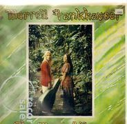 Merrell Fankhauser - The Maui Album