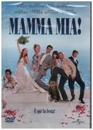 Meryl Streep - Mamma Mia!