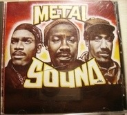 Metal Sound - DJ Au Top