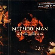 Method Man - Dangerous Grounds