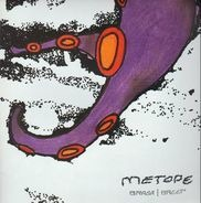 Metope - BRAGA / BREEP