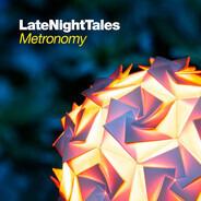 Metronomy - LateNightTales