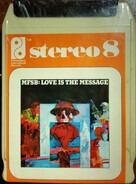 Mfsb - Love Is the Message