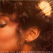 Mfsb - MFSB, The Gamble - Huff Orchestra