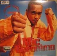 Mic Geronimo - Nothin' Move But The Money (Remix)