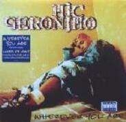Mic Geronimo - Wherever You Are / Men vs Many