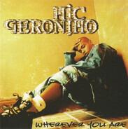 Mic Geronimo - Wherever You Are
