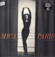 Mica Paris - Whisper a Prayer