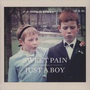 Micatone - Sweet Pain/Just A Boy..