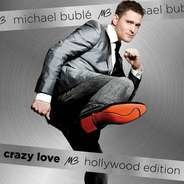 Michael Buble - Crazy Love -Hollywood..