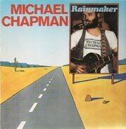 Michael Chapman - Rainmaker