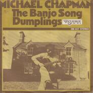 Michael Chapman - The Banjo Song