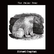 Michael Chapman - The Polar Bear