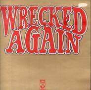 Michael Chapman - Wrecked Again