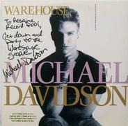 Michael Davidson - Warehouse