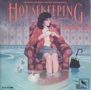Michael Gibbs - Housekeeping (Original Motion Picture Soundtrack)