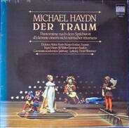 Michael Haydn - Der Traum