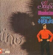 Michael Holm - Auf Der Straße Nach Mendocino