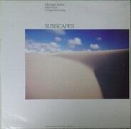 Michael Jones - Sunscapes