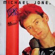 Michael Jones - Viens