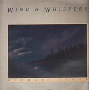 Michael Jones - Wind & Whispers