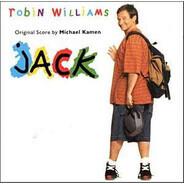Michael Kamen - Jack