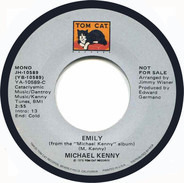 Michael Kenny - Emily
