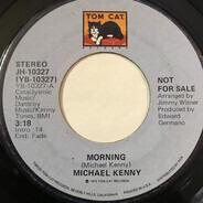 Michael Kenny - Morning