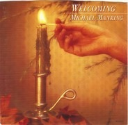 Michael Manring - Welcoming
