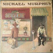 Michael Martin Murphey - Cosmic Cowboy Souvenir