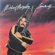Michael Martin Murphey - Lone Wolf