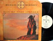 Michael Martin Murphey - Blue Sky · Night Thunder