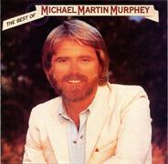 Michael Martin Murphey - The Best Of Michael Martin Murphey
