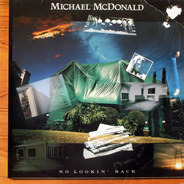 Michael McDonald - No Lookin' Back