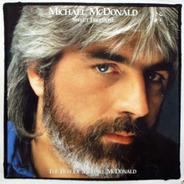 Michael McDonald - Sweet Freedom (The Best Of Michael McDonald)