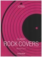 Michael Ochs - Classic Rock Covers
