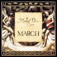 Michael Penn - March