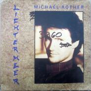 Michael Rother - Lichtermeer
