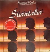 Michael Rother - Sterntaler