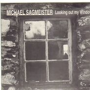 Michael Sagmeister - Looking Out Of My Window
