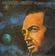 Michael Smith - Geomusic