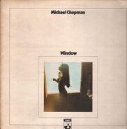 Michael Chapman - Window